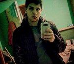 Fotografia de facundo2000, Chico de 21 años