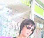 Fotografia de ryna2000, Chica de 35 años