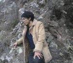 Fotografia de Gio27, Chico de 25 años