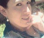 Fotografia de hande27, Chica de 33 años