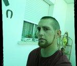 Fotografia de Geminis69, Chico de 26 años