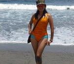 Fotografia de zescia, Chica de 29 años