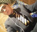 Fotografia de Franchito, Chico de 24 años