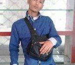 Fotografia de danielVZ20, Chico de 20 años
