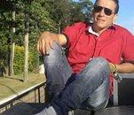 Fotografia de Pangaro_17, Chico de 19 años