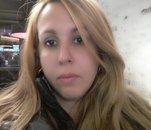 Fotografia de Maria9003, Chica de 28 años