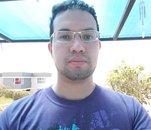 Fotografia de Christ27lr, Chico de 27 años