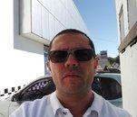 Fotografia de ru11, Chico de 44 años