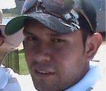 Fotografia de seretuyo, Chico de 37 años