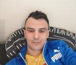 Fotografia de Carlo84, Chico de 35 años