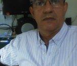 Fotografia de Luispe51, Chico de 51 años