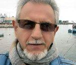Fotografia de Profesolo, Chico de 63 años