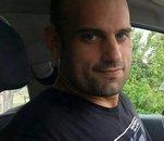 Fotografia de chefftravieso69, Chico de 37 años