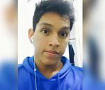 Fotografia de steveleandro123456789, Chico de 18 años