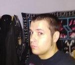 Fotografia de SrMartinez89, Chico de 27 años