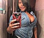 Fotografia de AlyPerla, Chica de 31 años