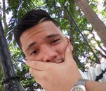 Fotografia de Jeampier_, Chico de 22 años