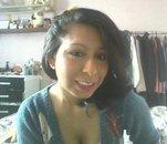 Fotografia de natali06, Chica de 27 años
