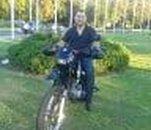 Fotografia de rocamora555, Chico de 33 años