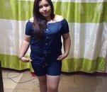 Fotografia de Yeca87, Chica de 30 años