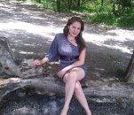 Fotografia de MariVict, Chica de 26 años