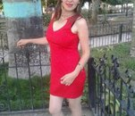 Fotografia de MariVict, Chica de 28 años