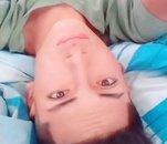 Fotografia de Josesito4132, Chico de 19 años
