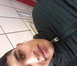Fotografia de nobruu, Chico de 22 años