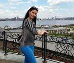 Fotografia de Olga_12234, Chica de 40 años