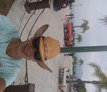 Fotografia de Tapia, Chico de 24 años