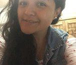 Fotografia de Zezzt, Chica de 30 años