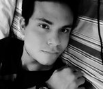 Fotografia de capeva, Chico de 22 años
