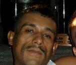 Fotografia de Miguel110675, Chico de 43 años