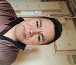 Fotografia de JuanCarlosPeruParis, Chico de 41 años