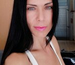 Fotografia de Bego16, Chica de 45 años