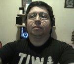 Fotografia de Jack2011, Chico de 54 años