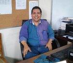 Fotografia de Fenixdorado, Chico de 45 años