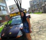 Fotografia de osoanyta, Chica de 28 años