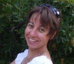 Fotografia de vanucha, Chica de 50 años