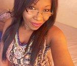 Fotografia de angelica12, Chica de 30 años