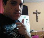 Fotografia de ElM3x1can0, Chico de 20 años
