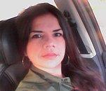 Fotografia de deyanfrik, Chica de 39 años