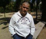 Fotografia de norita33, Chico de 49 años