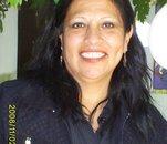 Fotografia de bictoria, Chica de 64 años