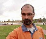 Fotografia de Fiyor74, Chico de 45 años