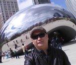 Fotografia de anuujinz, Chico de 43 años