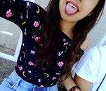 Fotografia de Panquemariana, Chica de 18 años