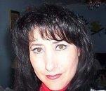 Fotografia de paquicm, Chica de 53 años
