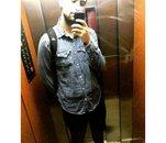 Fotografia de July95, Chico de 24 años