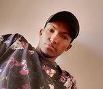 Fotografia de Negrote1, Chico de 31 años